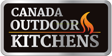 Canada Outdoor Kitchens – Kelowna, Victoria, Calgary