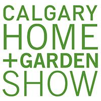Canada Outdoor Kitchens at Calgary Home + Garden Show